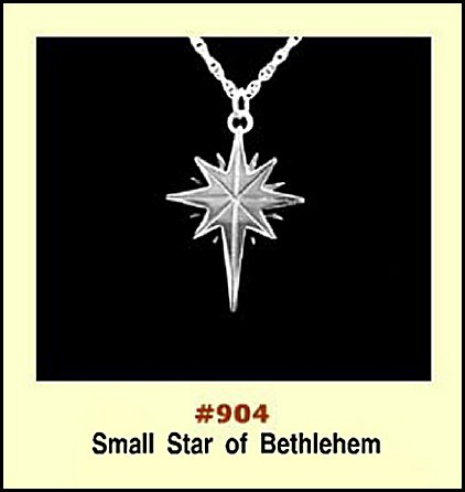 Moravian star jewelry jewelry flatheadlake3on3 for C leslie smith jewelry